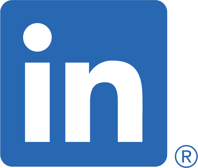 Link to the Nestlé Coffee Partners Solutions Lab LinkedIn page